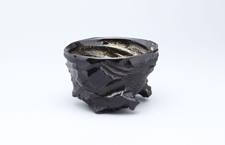 漆工芸 藤野征一郎 official website