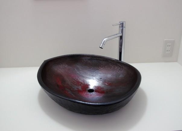 洗面台2 - 小
