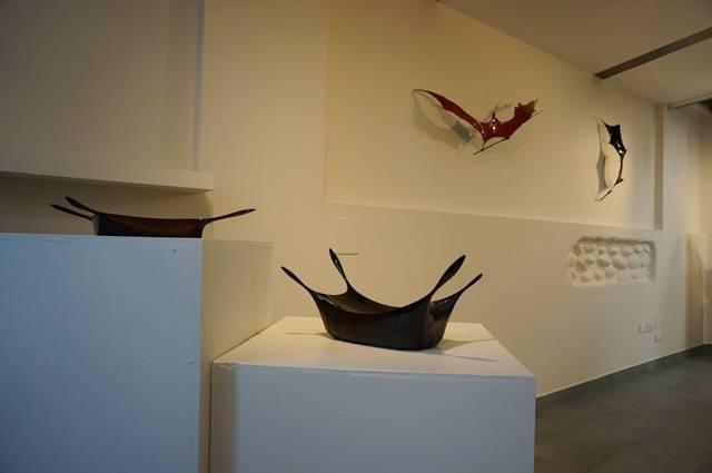 esh-gallery-1