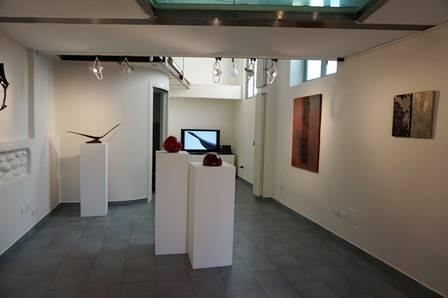 esh-gallery-2